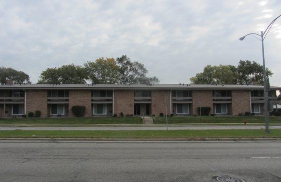 5506 North 76th Street, Milwaukee WI 53218 – 1 Bedroom