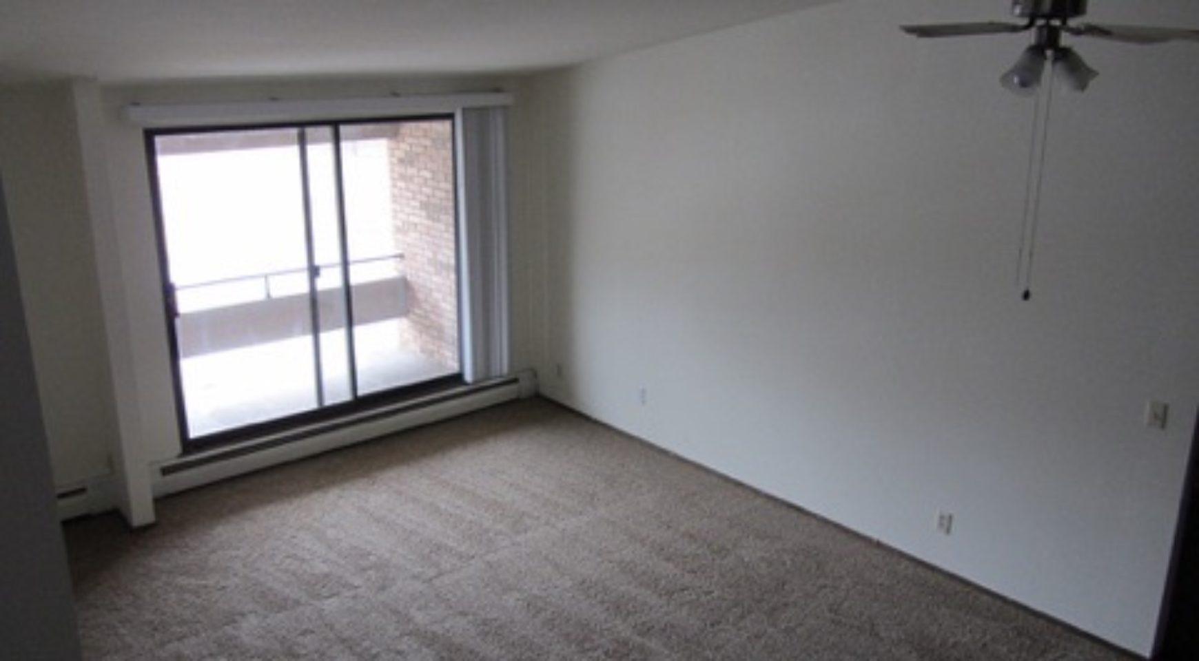 1 Bedroom Apartments Boone Nc | Kh Design Inside 1 Bedroom ...